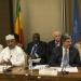 Condena ONU la masacre en una villa de pastores de Mali
