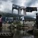 Miles de muertos y desplazados… los efectos del cambio climático