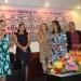 Visibiliza Congreso de Oaxaca problemática de paridad de género