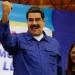 Pide Maduro renuncia de todo su gabinete