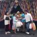 Guelaguetza Familiar en Indianápolis, EU
