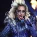 Gaga prepara nuevo material discográfico