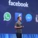 Facebook admite fallas en el servicio de su familia de app