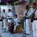 La música de los pueblos indígenas revitaliza las lenguas