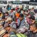 Rescatan a 179 migrantes en Tamaulipas