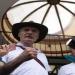 Mireles acepta que aspira a la gubernatura de Michoacán