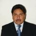 Agreden a periodista en Salina Cruz