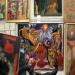 ¡Corre que se van! Warhol, Picasso y Miró llegan a la CDMX GRATIS