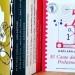 Invitan a una lectura horizontal de la poesía mexicana