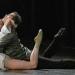 Llevan Madame Butterfly al ballet contemporáneo