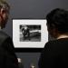 Fue inaugurada Brassaï en el Museo del Palacio de Bellas Artes