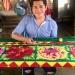 Elvis Guerra, poeta y artesano muxe que sacude la tradición