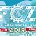 Credence Clearwater Revisited cerrará el Festival Cultural Zacatecas