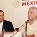 Tianguis Turístico en Yucatán será de los Más Importantes: Torruco Marqués