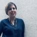 Mariana Aymerich asume como titular de la Dirección del FIC