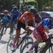 Va Leonel Palma por pase a selección mayor en Federación de Ciclismo