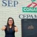 Rebeca Valenzuela va por Parapanamericanos y Mundial Dubai