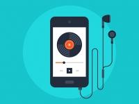 Google trae nuevas voces y nuevas comunidades al mundo del podcast