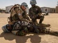 Mali, un nuevo Vietnam para occidente.