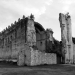 Declaran área de Tihosuco Zona de Monumentos Históricos