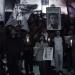 Netflix busca rendir homenaje al periodismo con 'Tijuana'