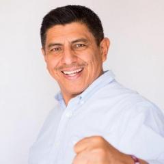 """CRÓNICA POLÍTICA: Las """"sabandijas"""" de Morena… y el poder de Salomón"""