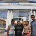 Amplia CECAD-UABJO su presencia en comunidades del Istmo