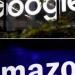 Amazon y Google pusieron fin a su pelea de casi dos años