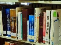 ¿Libro impreso o electrónico? Lo importante es el contenido
