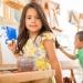Pugnan por obligar al Estado a garantizar estancias infantiles