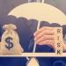 Banxico ve más riesgos en temas de gobernanza