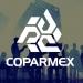 5 de cada 10 empresas son víctimas de la delincuencia: Coparmex