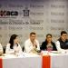Se consolida Oaxaca como un atractivo turístico en el país