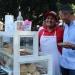 Visitantes destacan la paz y la seguridad de Oaxaca