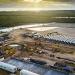 Gasoducto marino Texas-Tuxpan entrará en funciones en junio