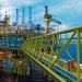 Mezcla mexicana cierra con pérdidas, cae a 63.48 dólares por barril