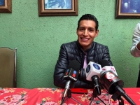 Asesinan al presidente municipal de Nahuatzen, Michoacán