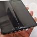 Galaxy Fold presenta problemas en la pantalla plegable