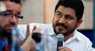 DETRÁS DE LA NOTICIA ¡Perdónalos, porque saben  que destruyen a Oaxaca!