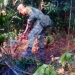 Aplica Plan DN-III-E en municipio de Chiapas por incendio forestal