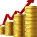 Reforma fiscal es necesaria para crecer al 4 por ciento: expertos