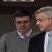 Golpe a Ebrard: la diplomacia se maneja desde Palacio Nacional