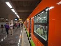 Metro operará con horario de días festivos este jueves y viernes