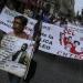 México no verá la paz: tormentas magisteriales en abril y mayo