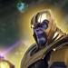 Thanos está de vuelta en Fortnite