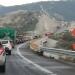 Se abre grieta en los límites Oaxaca-Puebla a causa de falla geológica