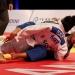 Disputarán judocas Campeonato Panamericano