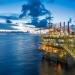 Precios del petróleo se mantienen al alza