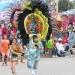 Gran Remate de Carnaval en Tlaxcala