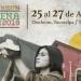 Recordarán con festival de teatro a María Alicia Martínez Medrano